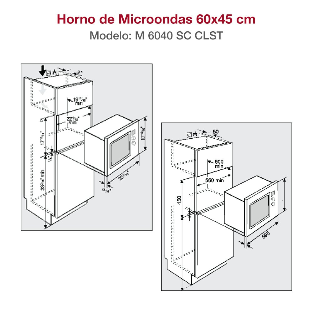 Amazon.com: Miele 24