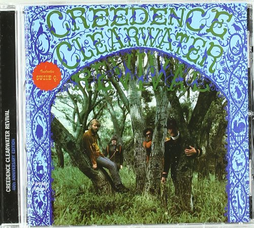 creedence-clearwater-revival-remastered