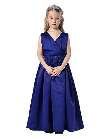 Kleider lange 110 cm