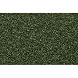 Hobby City fine Turf Green Grass T1345 57.7 in3 (945 cm3)