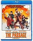 The Passage [Blu-ray] [1979]