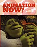 Animation Now! (Taschen 25th Anniversary)