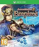 Dynasty Warriors 8 Empires (Xbox One)