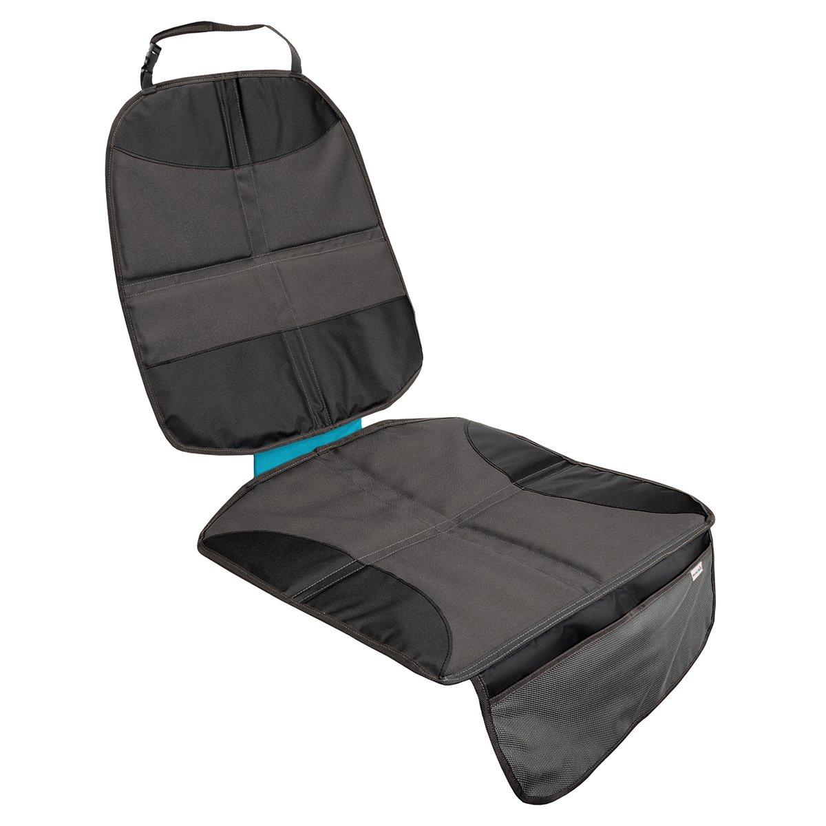 Munchkin Protection Complète de Siège Auto LINA3 012354
