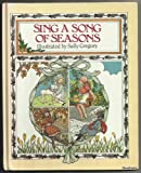Sing a Song of Seasons, , 0340353902