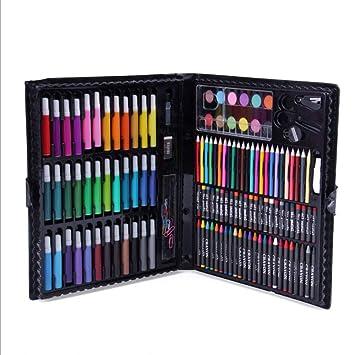 Kits de Pintura,Regalos para niños 150 Unidades Conjuntos ...