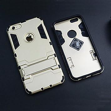 carcasa iphone 6 soporte