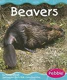Beavers, Margaret C. Hall, 0736894918