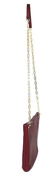 740adb11e434 Tory Burch Women s Whipstitch Logo Swingpack Hobo Shoulder Bag 40913   Amazon.com.au  Fashion