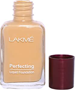 Lakme Liquid Foundation - Beige