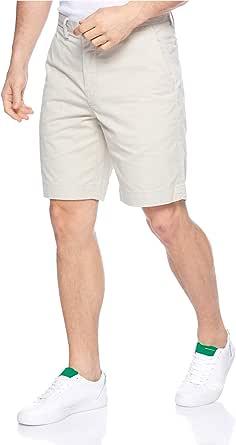 POLO RALPH LAUREN 1060 Shorts+710684433002