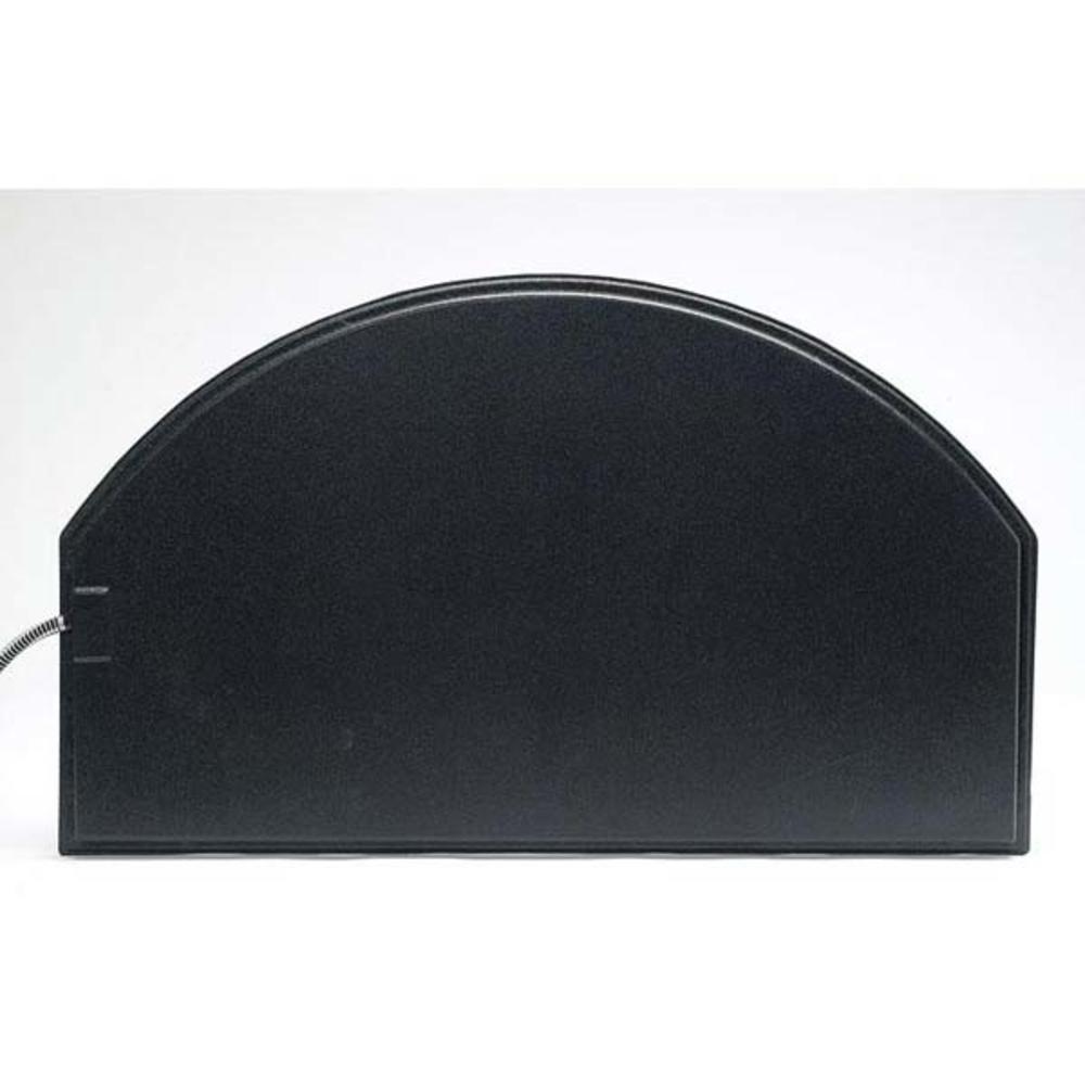 Medium 14.5\ K&H Manufacturing Lectro-Kennel Igloo-Style Heated Pad, Medium