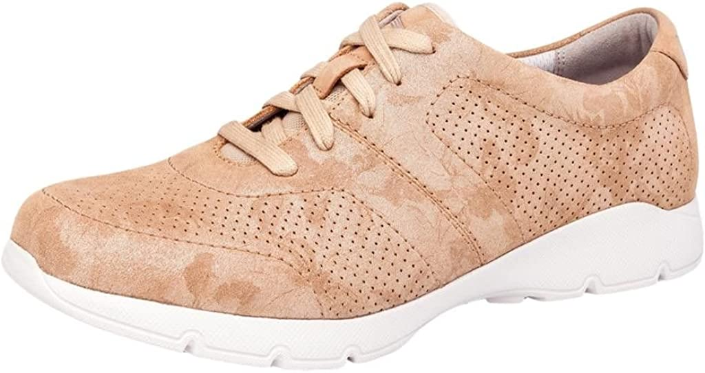 Women's Dansko, Alissa Lace up Shoes