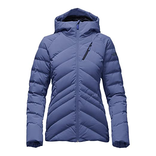 c8bd02055 coupon for north face down jacket tumble dry quick 91667 dca4a