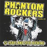 20 Years And Still Kicking