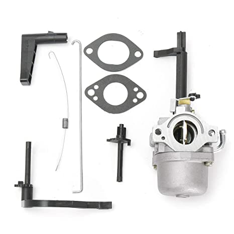 Replacement Carburetor Carb for Briggs and Stratton 699966 697978