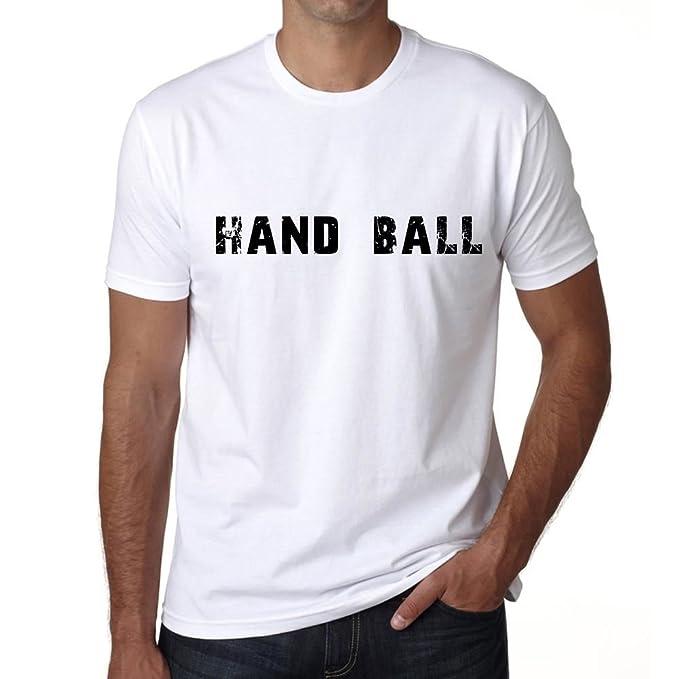 One in the City Hombre Camiseta Vintage T-Shirt Boomerang: Amazon.es: Ropa y accesorios