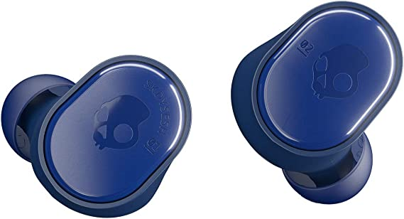 Skullcandy Sesh True Wireless inEar Earbud  Indigo Renewed at Kapruka Online for specialGifts