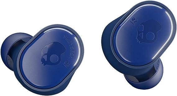 Skullcandy Sesh True Wireless inEar Earbud  Indigo Renewed at Kapruka Online for specialGifts
