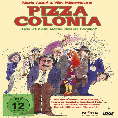 pizza-colonia