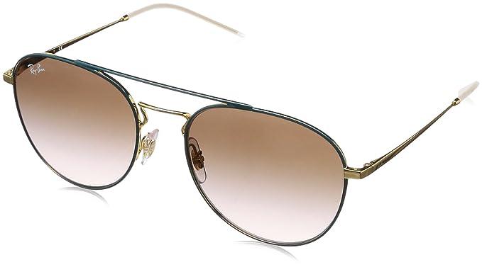 9189fbdac4f RAYBAN Women s 0RB3589 905613 55 Sunglasses