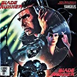 Blade Runner [Picture Disc] [Import allemand]