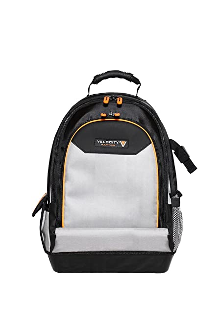 *NEW* Velocity Raptor Pro Tool Backpack