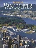 Portrait of Vancouver, Constance Brissenden, 1551532298
