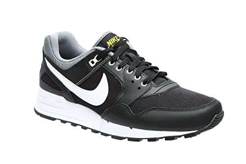 nice shoes hot sales buy good Nike - Fashion/Mode - Air Pegasus 89 - Noir