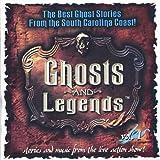 Ghosts & Legends 1