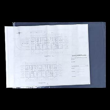 Blueprint sleeves bck kg a0 900 x 1280 mm 5 pack protective blueprint sleeves bck kg a0 900 x 1280 mm 5 pack protective blueprint sleeves blueprint malvernweather Gallery