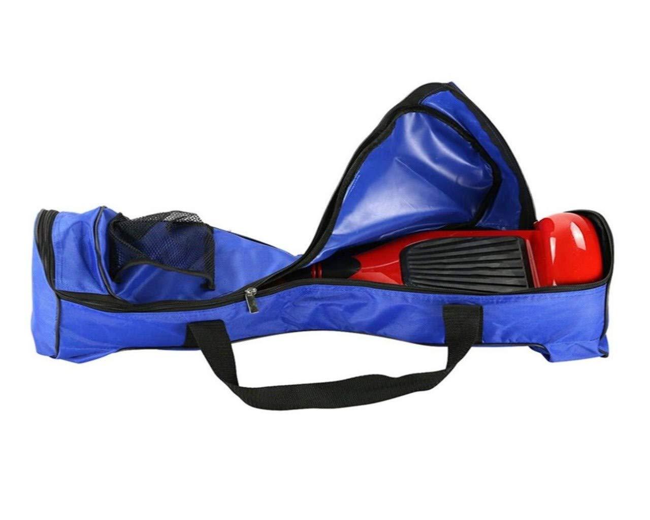 Bolsa de Transporte para hoverboards//Patinete el/éctrico de 6.5