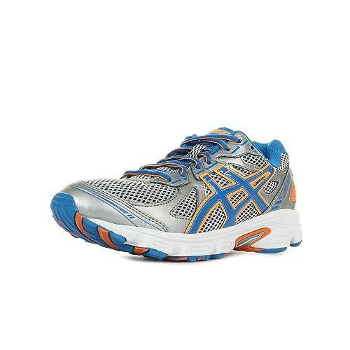 Asics Gel Ikaia 4 T32UQ9342, Chaussures Running - 41.5 EU