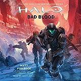 #5: HALO: Bad Blood