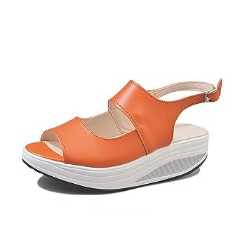 new product f8f4f cdeec New Balance Herren 247 Classic Mesh Sneaker 45 EUnaranja, Shoe The Bear  Damen Jessica S Pumps,