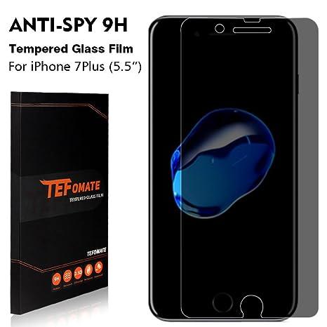 iphone 8 Plus spy app