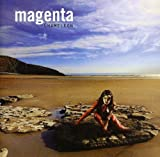 Chameleon by Magenta (2011-11-29)