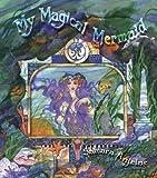 My Magical Mermaid, Samara Anjelae, 0963491091