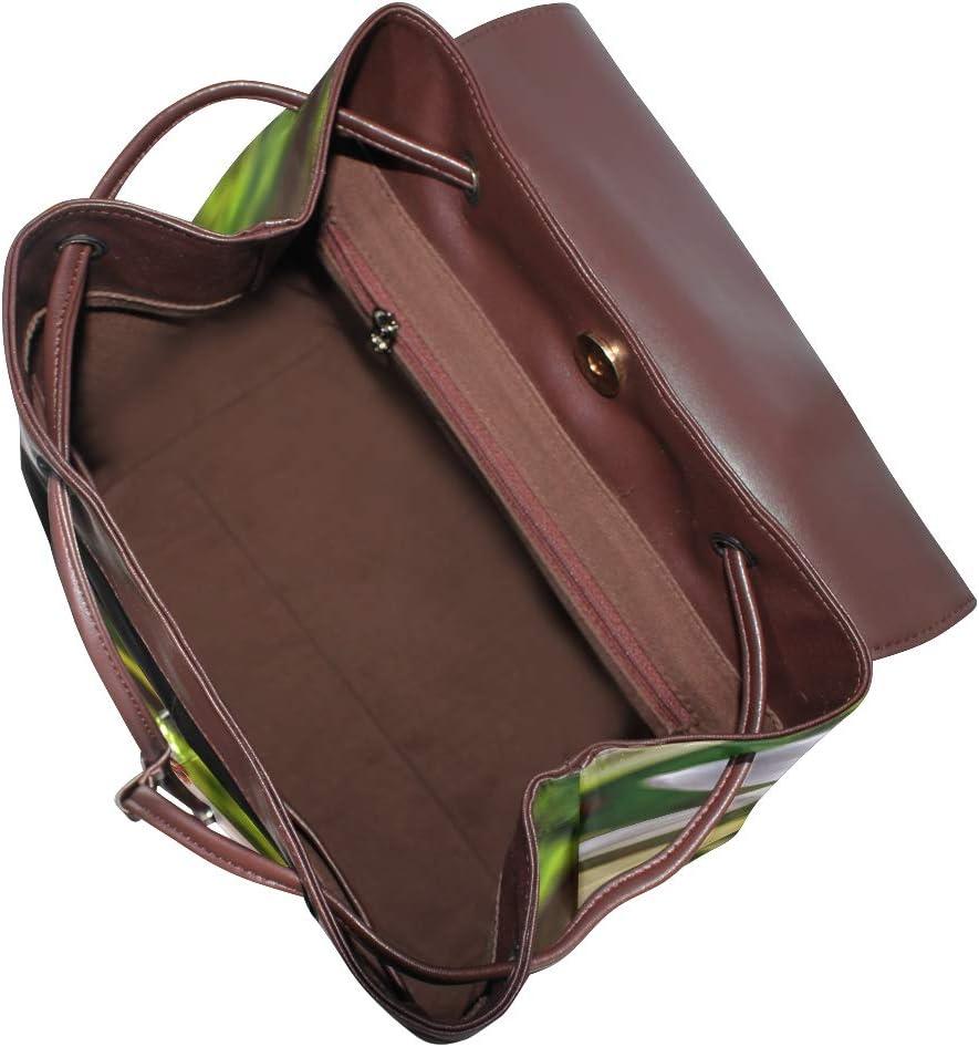 Storage Bag For Men Women Girls Boys Personalized Pattern Lily School Bag Shopping Bag Travel Bag Backpack