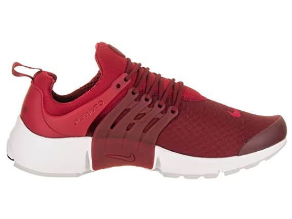 469271ac9f Amazon.com: Nike Men's Air Presto Essential: Nike: Shoes