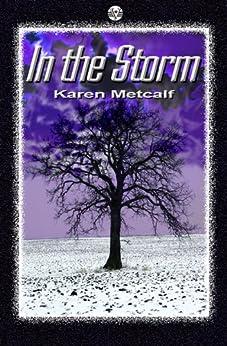 In The Storm by [Metcalf, Karen]
