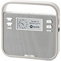 Invoxia Triby Smart Portable Speaker with Amazon Alexa