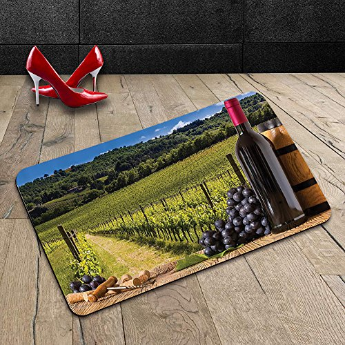 grape sink mats - 5