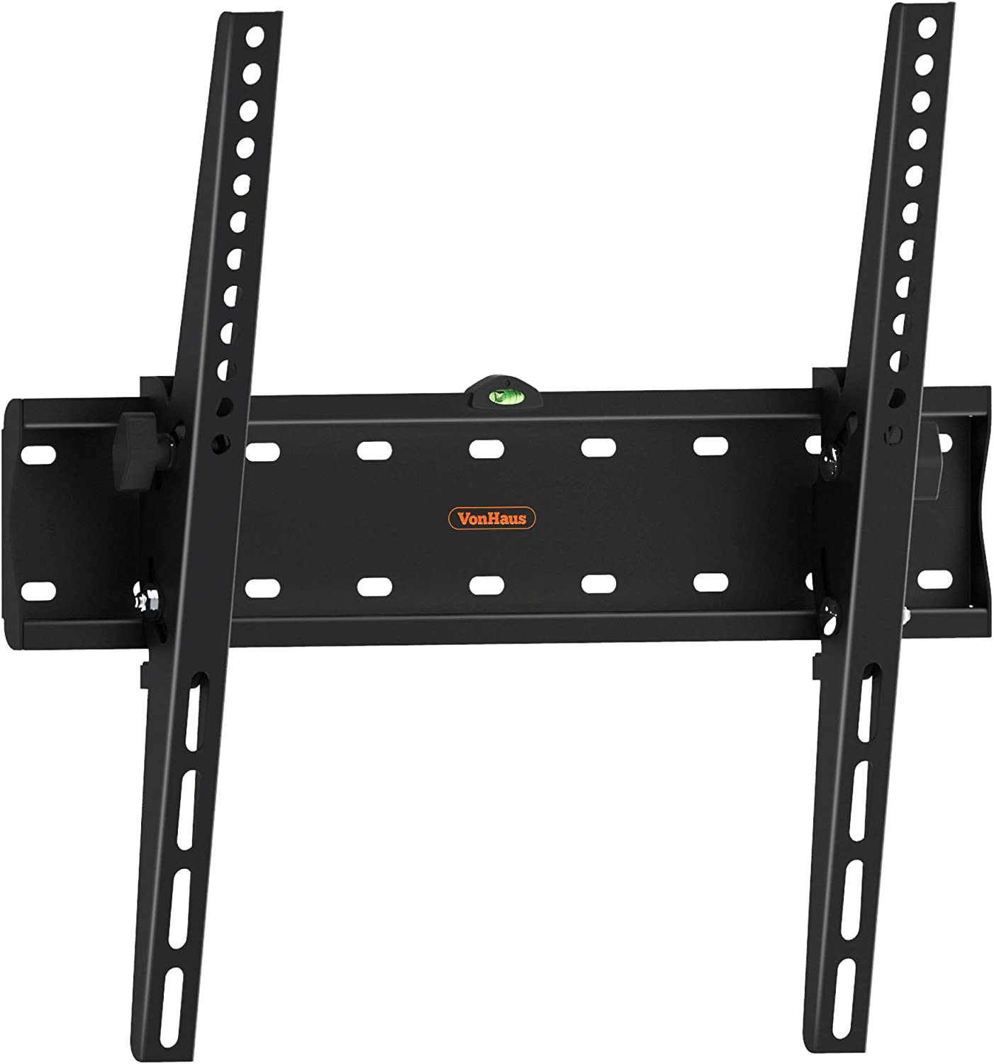VonHaus Soporte de Pared para TV de 26