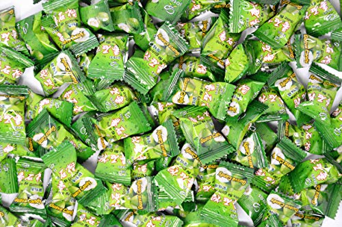 affordable Soeos Chinese Guava Candy, Guava Hard Candy (2lb)