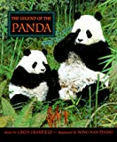 img - for The Legend of the Panda book / textbook / text book