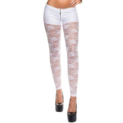 Taille Legging Legging Femme Fitness Lacet Fitness bf76gYy