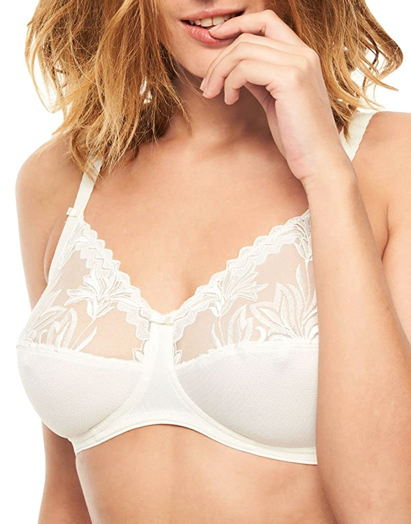 942436f3c9 Chantelle Amazone Soft-Cup Bra (2102) at Amazon Women s Clothing store