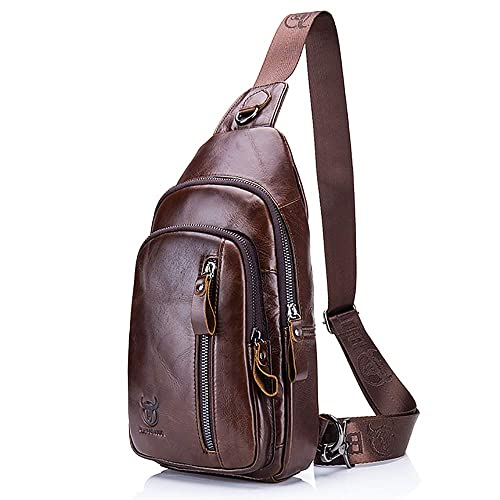f029f7a0ed93 Men Shoulder Bag