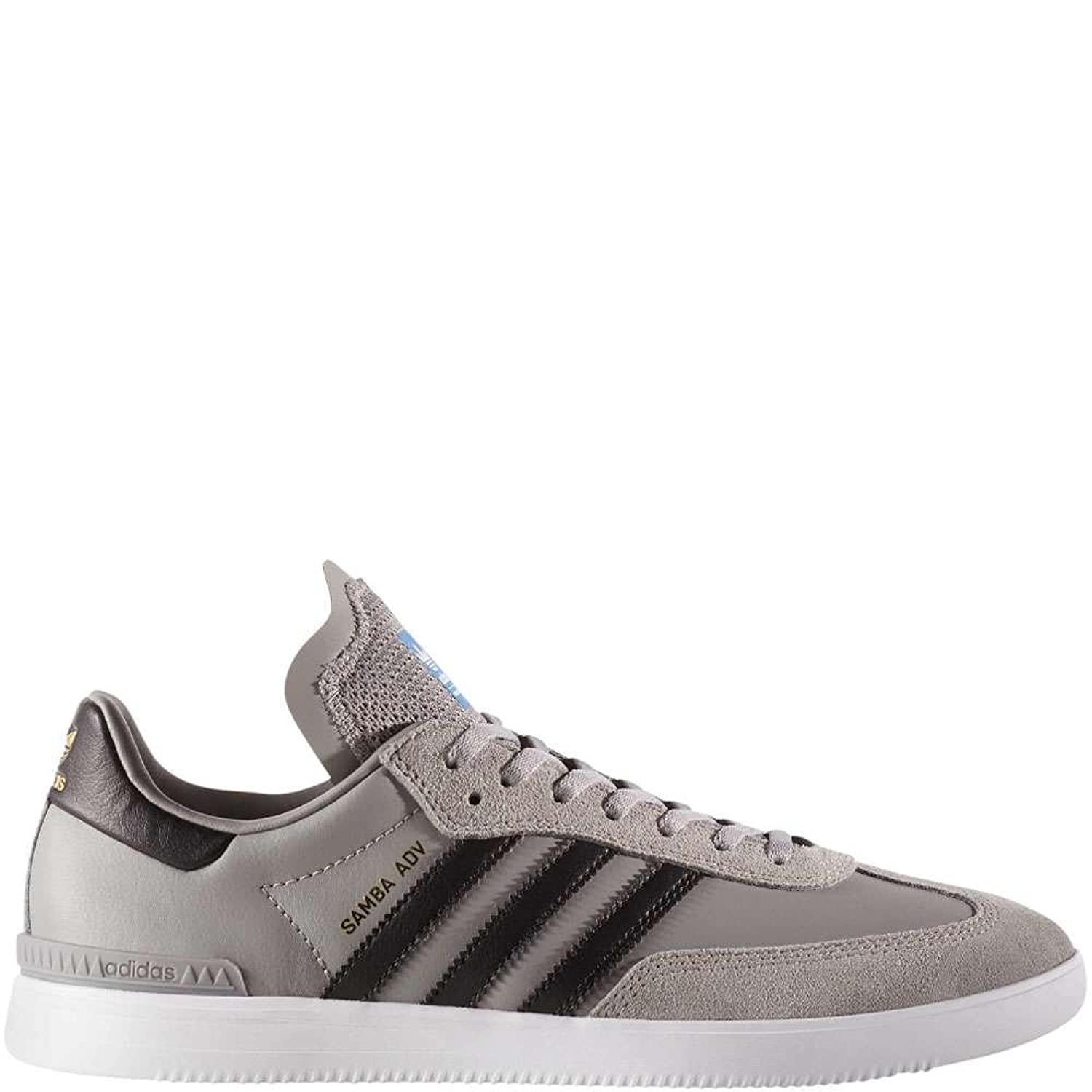 Adidas Samba Adv Skate Shoes   Mens by Adidas